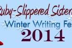 writing-fest-2014-template-copy